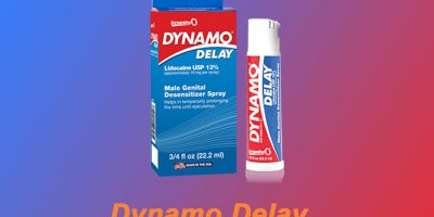 Dynamo Delay